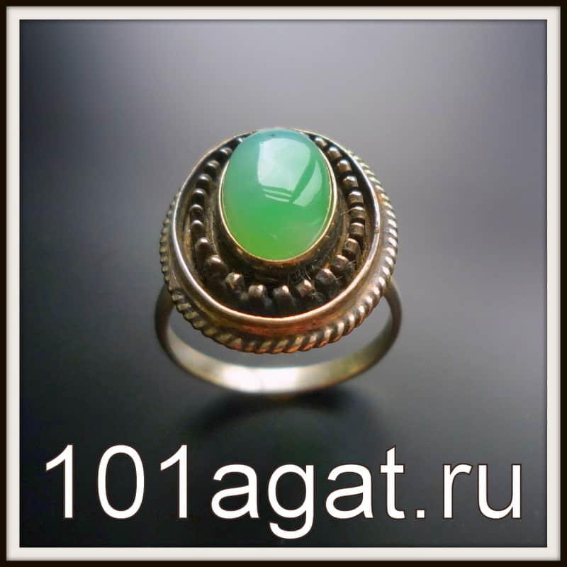f115012d824 украшения из натуральных камней в Кирове 101агат.ру фото магазин ...